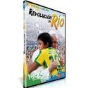 Revolución en Río