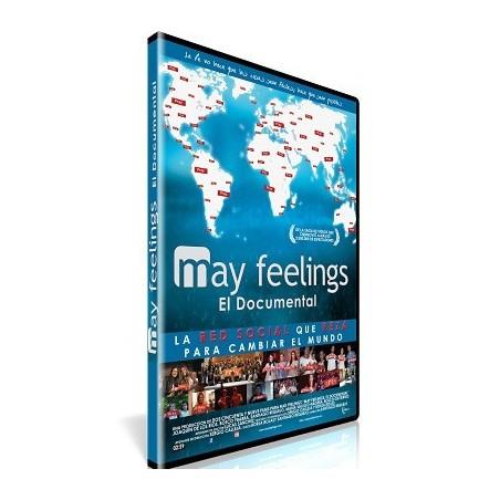 May feelings (el documental)
