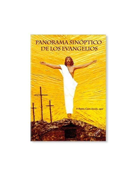 Panorama Sinóptico de los Evangelios