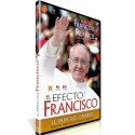 Francis: The Pope of Change