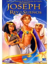 Joseph, Rey de los Sueños