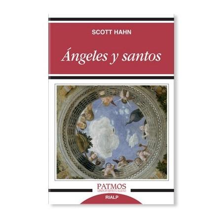 Ángeles y Santos