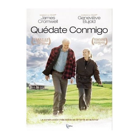 Still DVD movie