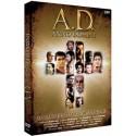 Anno Domini (Serie en DVD)
