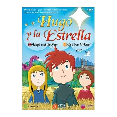 Hugo y la Estrella