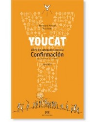 Youcat Confirmación: Manual del Catequista