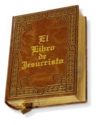 El Libro de Jesucristo