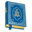 El Libro de la Virgen - Edición de lujo - Edicel
