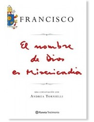 El nombre de Dios es Misericordia (Book in Spanish)