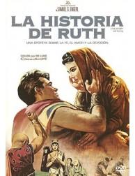 La Historia de Ruth