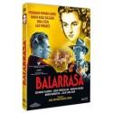 Balarrasa