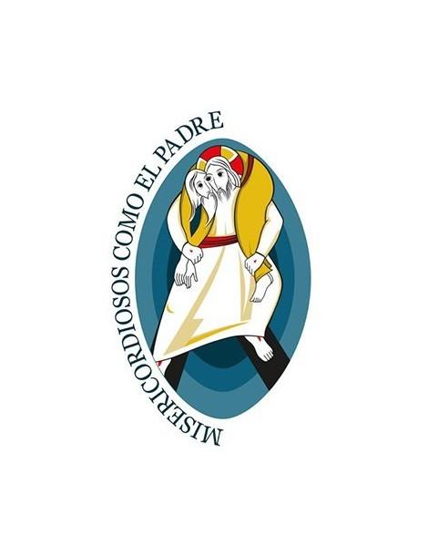 Colección OBRAS DE MISERICORDIA