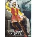San Ignacio de Loyola (El capitán Loyola)