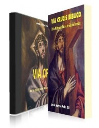 Via Crucis - Audiolibro