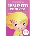 Jesusito de mi vida (rosa)