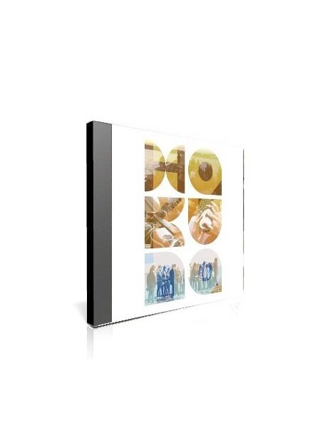 Hakuna CD