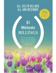 El método Billings