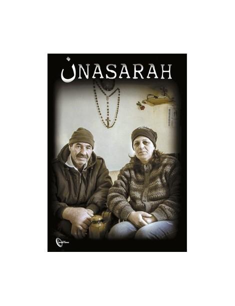 Nasarah - dvd