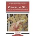 Retorno a Dios - Patmos