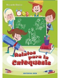 Relatos para la catequesis