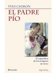 El Padre Pío. Arcaduz