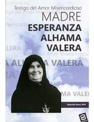 Madre Esperanza Alhama Valera