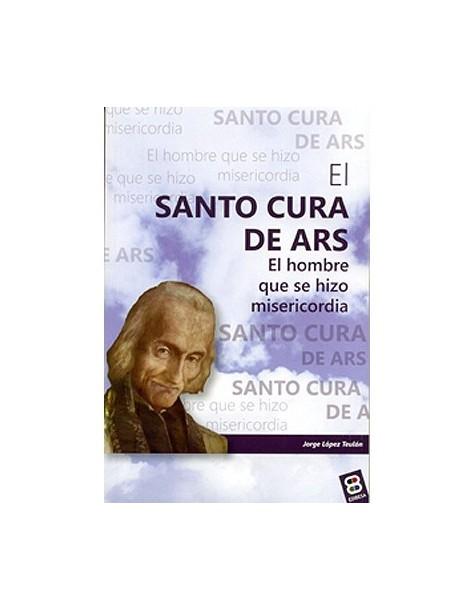 El Santo Cura de Ars - Edibesa