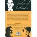 Isidro el Labrador (pack DVD + Libro)