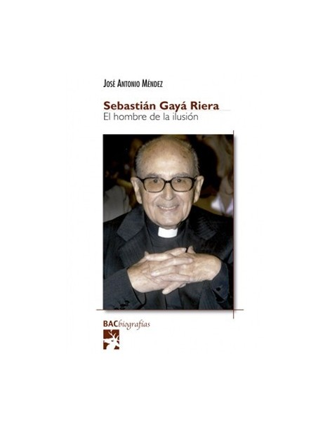 Sebastián Gayá Riera