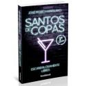 Santos de Copas