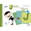 Sentimientos y valores - Javier y el Júbilo
