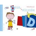 Sentimientos y valores - Diego y la Desilusión