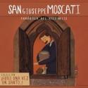 Hubo una vez un santo... San Giuseppe Moscati