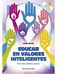 Educar en valores inteligentes