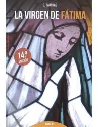 La Virgen de Fátima - C. Barthas