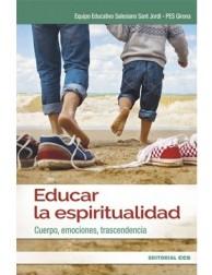 Educar la espiritualidad