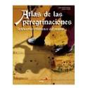 Atlas de las peregrinaciones