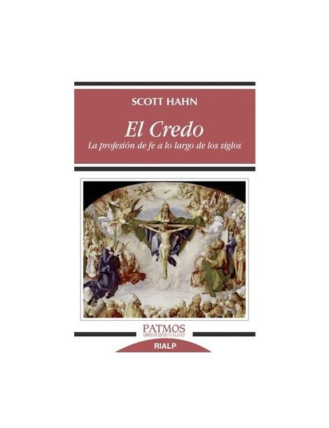 El Credo - Patmos