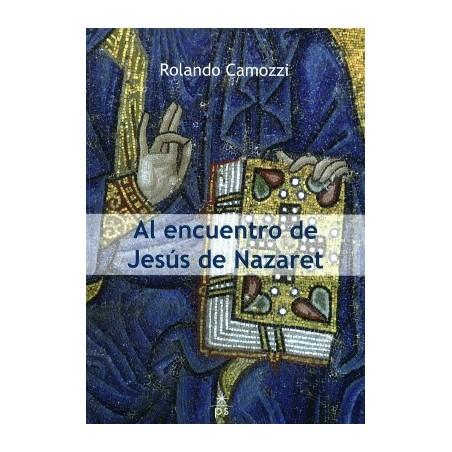 Al encuentro de Jesús de Nazaret