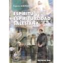 Espíritu y espiritualidad salesiana