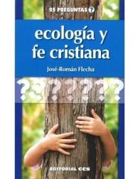 Ecología y fe cristiana