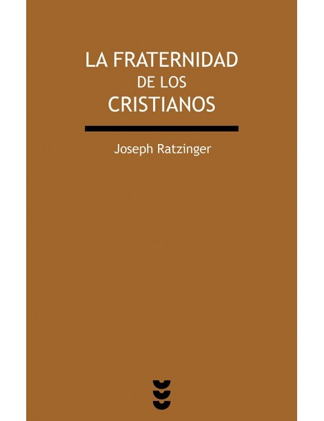 The Fraternity of Christians