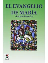 El Evangelio de María