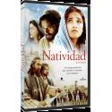 Natividad DVD película religiosa recomendada