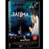 Fátima, el último misterio (DVD)