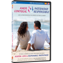 MARITAL LOVE & RESPONSIBLE PARENTHOOD
