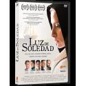 Luz de Soledad - DVD