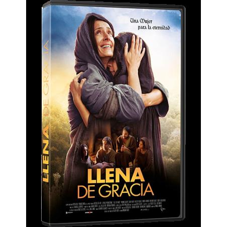Full of Grace (DVD)