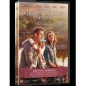 Lo que de verdad importa DVD
