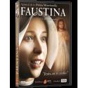 FAUSTINA: Apóstol de la Divina Misericordia
